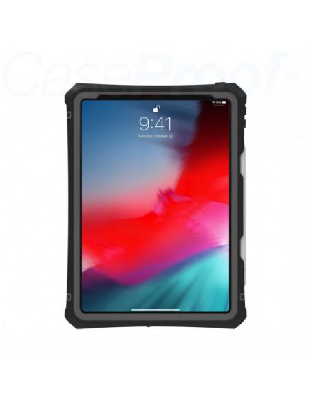 1 iPad Pro 11-2018- Funda CaseProof resistente al agua y a los golpes