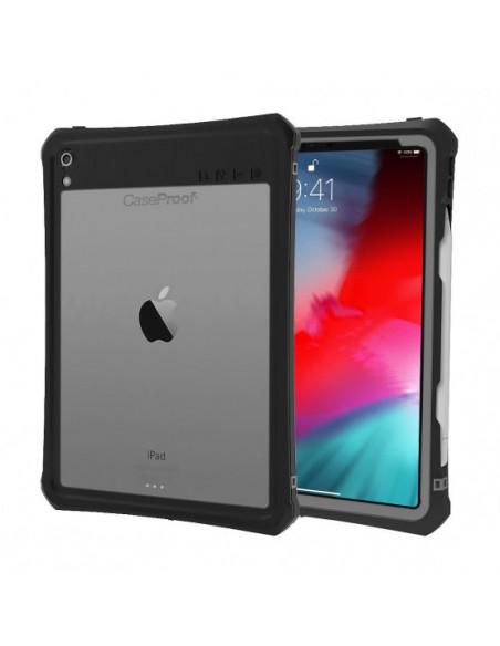 2 iPad Pro 11-2018- Funda CaseProof resistente al agua y a los golpes