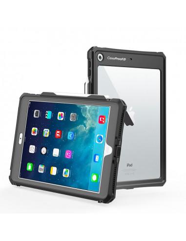 1 iPad Mini 4/5 - Funda resistente al agua y a los golpes