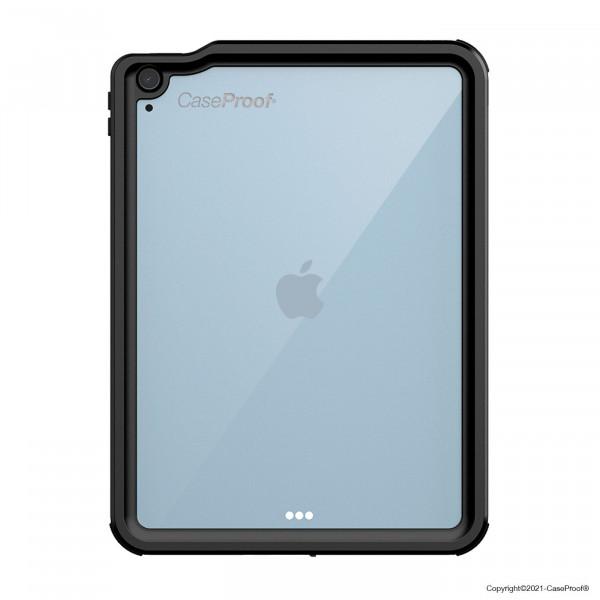 2 Funda impermeable y resistente a los golpes para el iPad Air 4