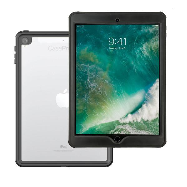 1 iPad Pro 10.5 - Funda resistente al agua y a los golpes