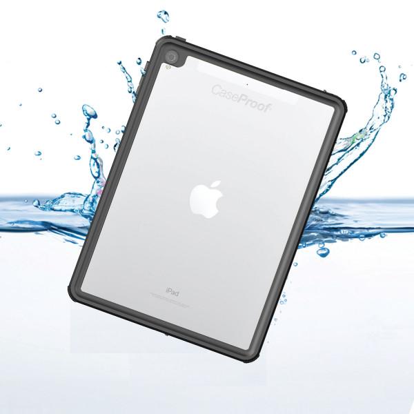 5 iPad Pro 10.5 - Funda resistente al agua y a los golpes