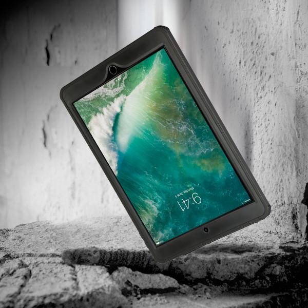 7 iPad Pro 10.5 - Funda resistente al agua y a los golpes