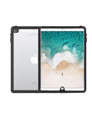 """1 iPad Pro 9.7""""/ Air 2 - Funda resistente al agua y a los golpes"""