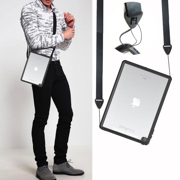 """4 iPad Pro 9.7""""/ Air 2 - Funda resistente al agua y a los golpes"""