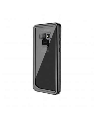 1 Samsung Galaxy Note 9 - Funda resistente al agua y a los golpes