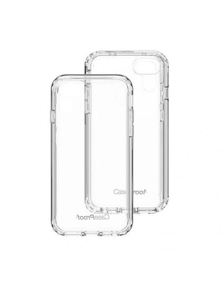 8 iPhone 7-8-SE 2020 - 360 grado Shockproof