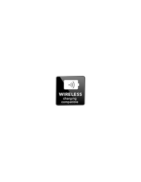 9 iPhone Xs Max - Protección contra golpes de 360 grado - Serie SHOCK