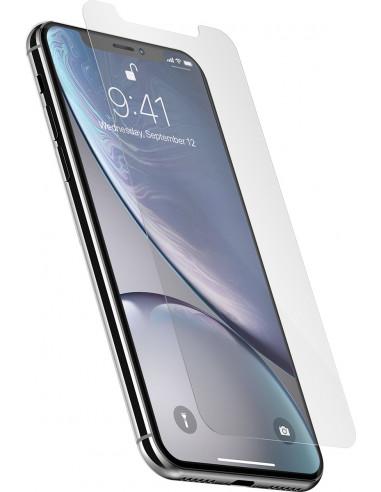 1 iPhone 11 Pro Max / Xs Max - Protector de pantalla de vidrio templado