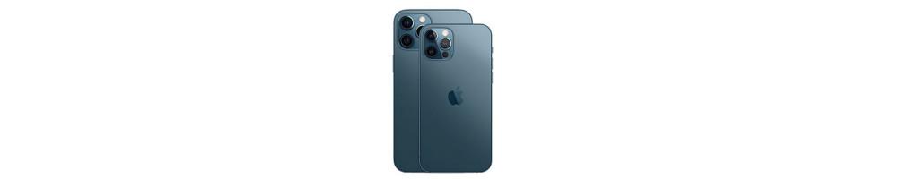 Fundas para iPhone   Caseproof   StrongMyPhone