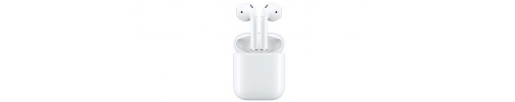AirPods   Caseproof   Strong My Phone