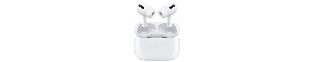 AirPods Pro | Caseproof | Strong My Phone