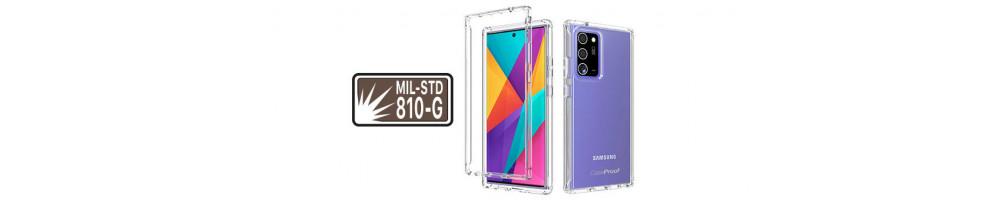 FUNDAS SAMSUNG | Caseproof | Strong My Phone
